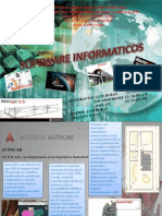 Revista Software Informaticos