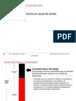 IP4 Desarrollo de Producto