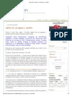 Fallos DIPr_ Júpiter Cía. de seguros c.pdf