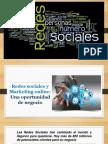 Redes y Negocios.pptx