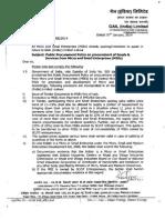 mses_20141103_110854.pdf