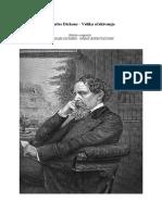 236718621-Carls-Dikens-Velika-ocekivanja.pdf