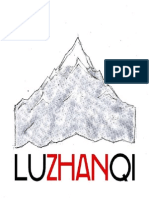 Classics LuZhanQi 0 2 1 En