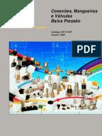 Catalogo de conexões Parker.pdf