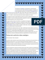 """Portales para Compartir Video""..pdf"