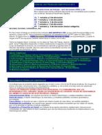 6 Presentacion y Reglamento de Trabajos 2013