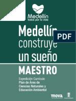 6_Ciencias_naturales.pdf