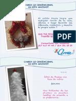 20141111 Temporada Navideña Brochure.pdf