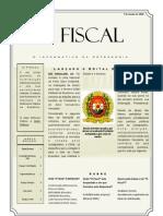 O Fiscal n°1