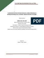 Manual de Políticas Contables Para PYMES[1]