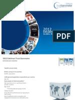 2012 Trust Barometer_Global Deck_1-13ABT