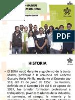 ESTACION 2-Henry Alberto Amézquita Correa