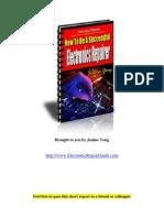 Testing Electronics Components By Jestine Yong Pdf