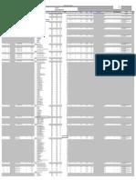 plan_anual_2009.pdf
