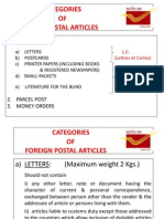 1.4 foreign articles.ppt