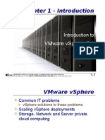 Chapter01 Vsphere 130204165331 Phpapp01