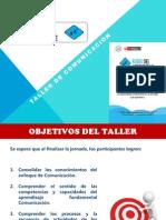 ppt Enfoque-comunicativo-textual-final.pptx