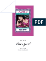 Iva Mili - Novi Zivot