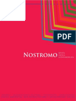Nostromo 4-5.pdf