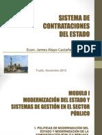 141Contrataciones Publicas.pptx