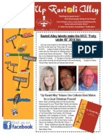 Up Ravioli Alley Dec 2014.pdf
