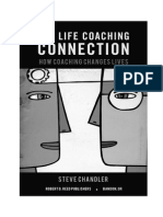 Life Coaching Draft 5