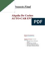 Modelo de Plan de Negocio-2