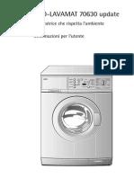 ÖKO-LAVAMAT 70630 update.pdf
