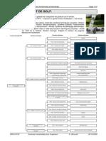 TDanalyse fonctionnelle.pdf