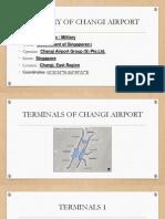 Airport (Changi)