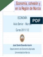 economia_9._unidad_14._modulo7