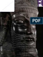Forgotten Empire - The World of Persia