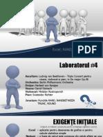 __2013_LP4-Excel-RAND_R.pptx