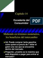 Vari an 14 Espanol