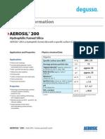 323_ta_Aerosil200.pdf