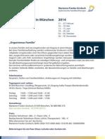 MFG_OrganismusFamilie_20120428_Web.pdf
