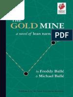 The Gold Mine_ A Novel of Lean  - Michael Balle.pdf