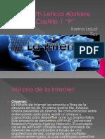 AlatorreCastilloLLP Actividad14b Internet Power Point