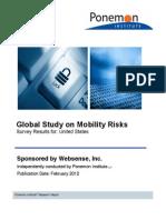 Websense Mobility US Final
