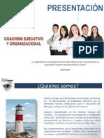 Rgf Coaching i