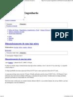 Fórum Projest Engenharia • Ver Tópico - Dimensionamento de Uma Laje Mista