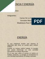 Energia[1].pptx
