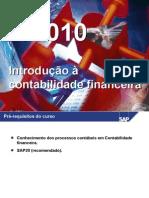 Ac010 4.6 Português