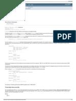 TimeZone (Java Platform SE 7 )
