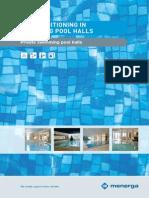 Broschüre Privatbad ENGL