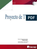 Proyecto TV.pdf
