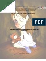 26670217-Consecuencias Del Maltrato Infantil