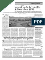 11-6785-3ed32d0c.pdf