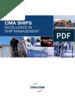 Brochure_CMA-Ships_BD_Final.pdf