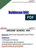 Ground R44.ppt